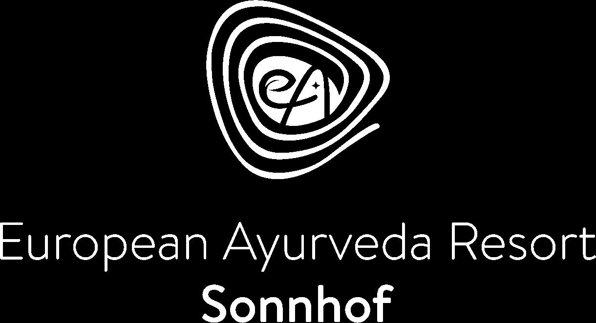 Sonnhof Shop