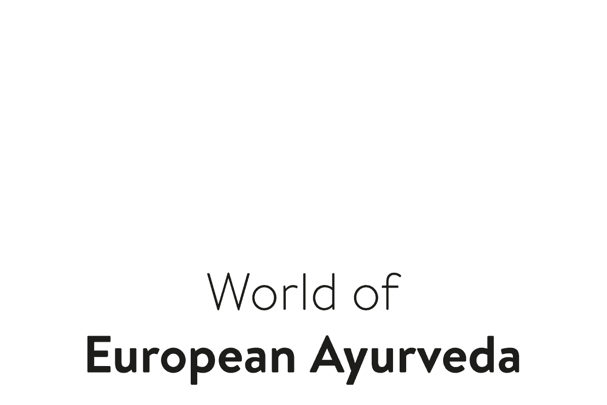 World of European Ayurveda