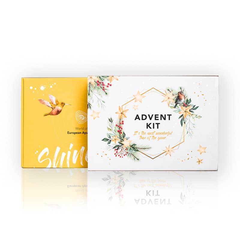 Advent Kit
